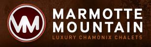 marmotte-mountain