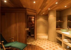 SCP30-sauna-chalet-prestige