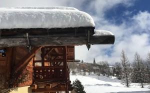 SCP33-chalet-hiver-prestige